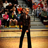 Parchment Dance 2012 0025_edited-1