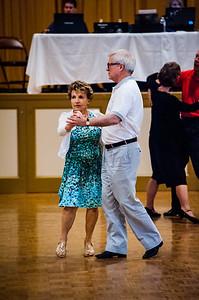 Dance_masters_2016_comp-0028