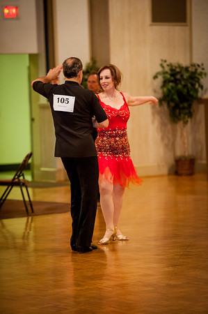 Dance_masters_2016_comp-0044