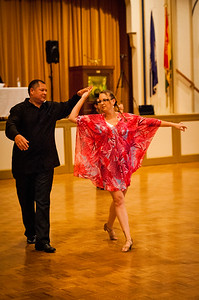 Dance_masters_2016_comp-0056