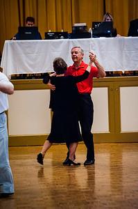Dance_masters_2016_comp-0033