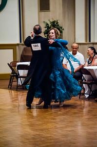 Dance_masters_2016_comp-0038