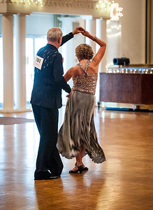 Dance_masters_2016_comp-0042