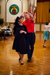 Dance_masters_2016_comp-0058