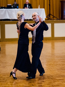 Dance_masters_2016_comp-0008