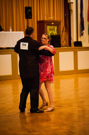 Dance_masters_2016_comp-0046