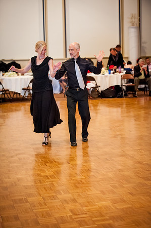 Dance_masters_2016_comp-0037