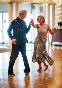 Dance_masters_2016_comp-0049
