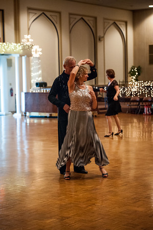 Dance_masters_2016_comp-0009