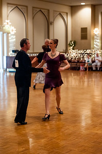 Dance_masters_2016_comp-0019