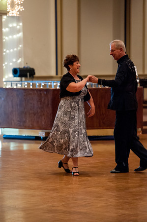 Dance_masters_2016_comp-0048