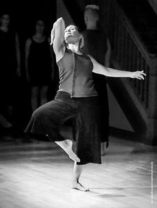 Dawn Karlovsky