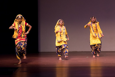 5 Nachle with Diversity