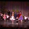 Avant Ballet Academy