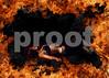 LVL_5430_hot