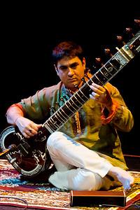 Mohammed Assani