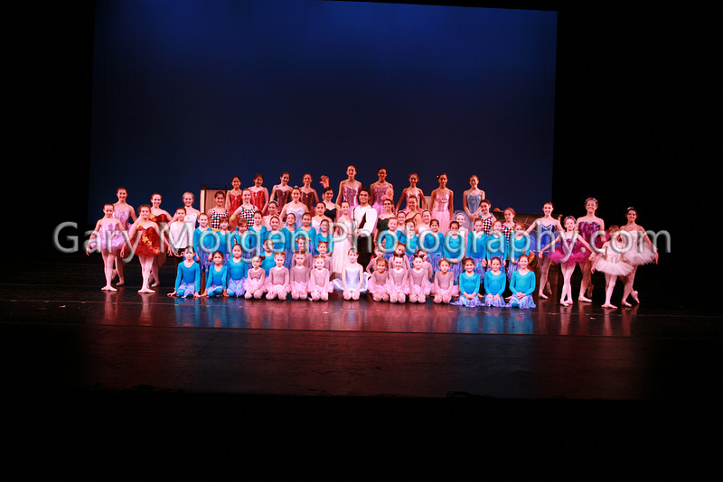 IMG_7912 : Big Ballet Full Cast - Gary Morgen
