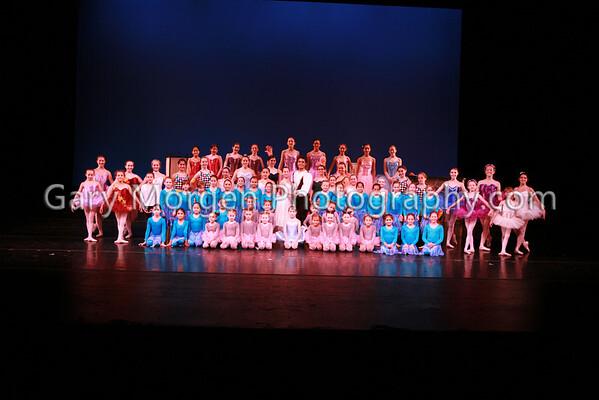 IMG_7912 : Big Ballet Full Cast - Gary Morgen