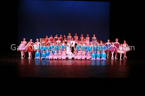 IMG_7913 : Big Ballet Full Cast - Gary Morgen