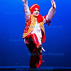 Manu Creations Dance, India