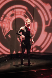005_140807 Dance Crash Tron Photo by Johnny Nevin-675