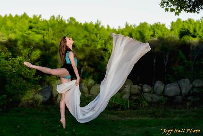 AE Dance