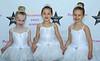 Pickerington Dance Academy Presents RHYTHM - Saturday, May 13, 2017