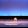 Dai Dance - Little Fish - by Winnie Yuan