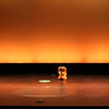 Classical Dance - Like a Dream - by Isabel Xue