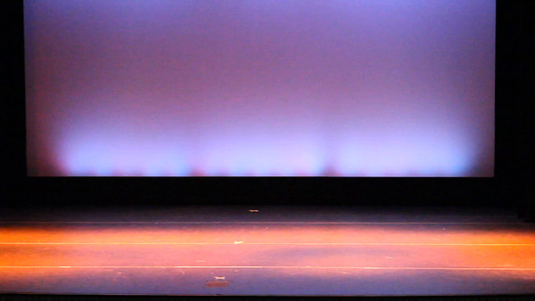 ADA Chinese Dance Recital - Jan 21, 2017