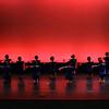 Jiaozhou Folk Dance by Burlington Adult Dance Group.