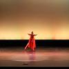 Mongolian Dance - In the Faraway Fairyland - by Emily Wang
