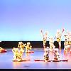 Mongolian Dance - Playing with Little Deer