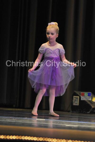 5/30/2015 Miss Tanya 2:00-3:30