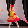 DanceSouth_06012012_Photo_14