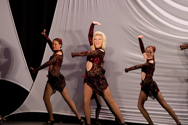 DanceSouth_06012012_Photo_01