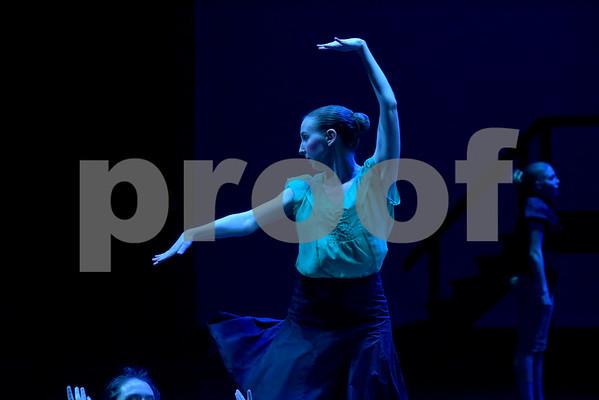 Dance Spectrum 2016