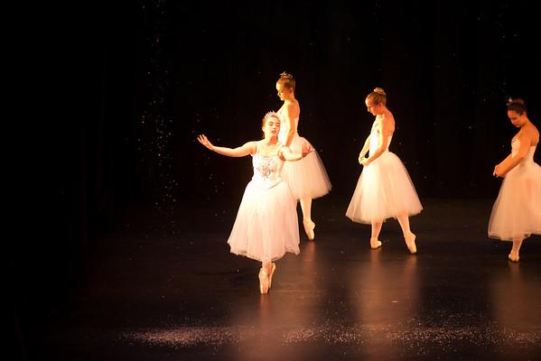 Salt Lake Ballet