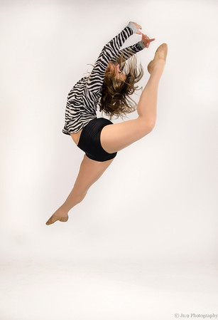 Dance-3