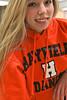 Hayfield-8137