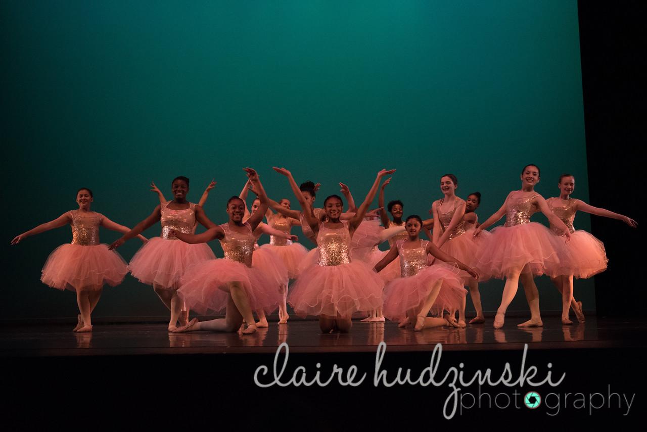June 1st Dress-112