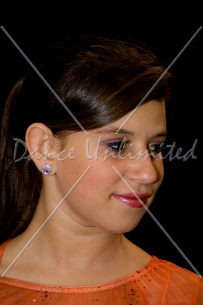 Finell-IMG_0614