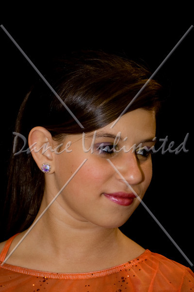 Finell-IMG_0613