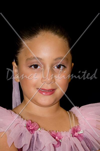 GonzalezA-IMG_0826