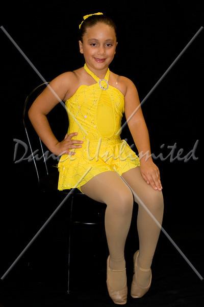 GonzalezA-IMG_0840