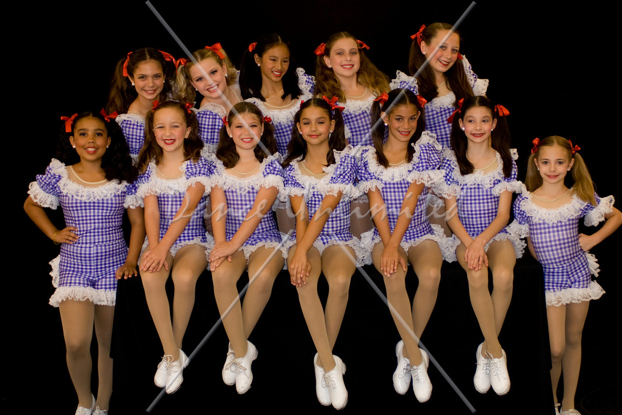 Clogging Group-IMG_2719