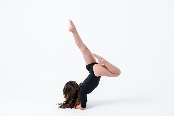 14 dancer Dance Unlimited Apr30
