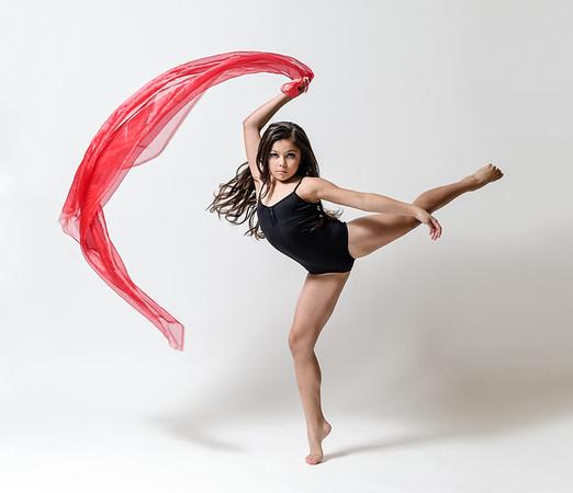 danceunlimited