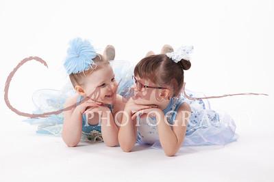 Allison & Ella D-January 2020