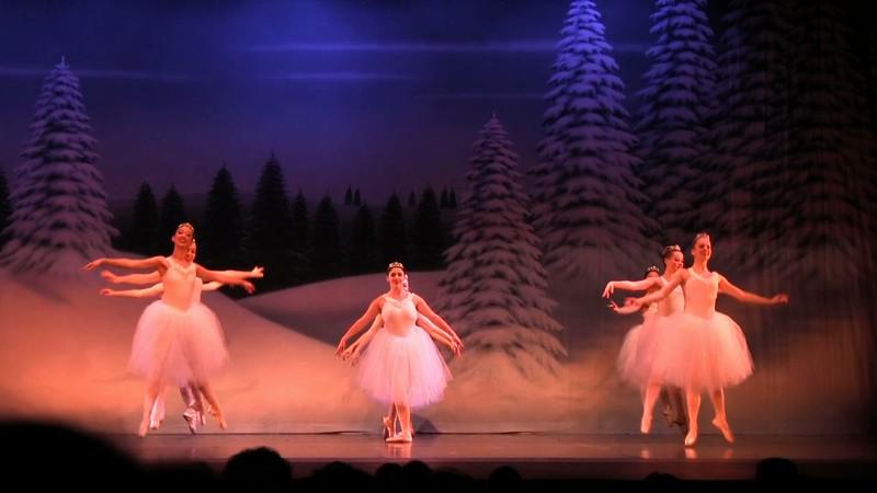 2014-12-12 Snow